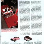 CPR - Cadillac Parts and Restoration