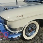 Cadillac restoration by CPR